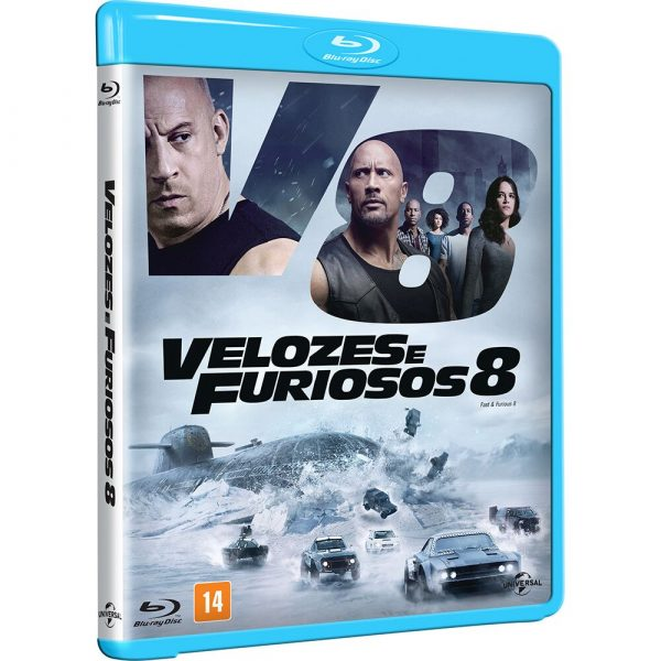 THE FATE OF THE FURIOUS_LASA_BD_ST_7899814212296