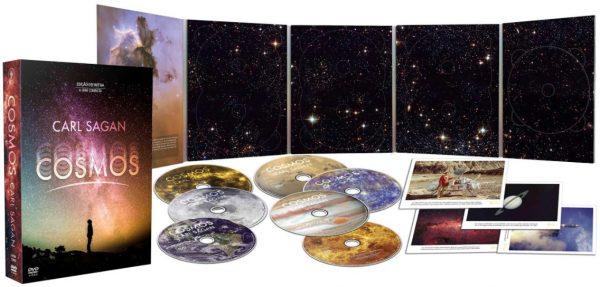 bjc-cosmos-7-discos