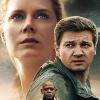 #DICA | ALERTA GERAL! DVDs e Blu-rays da Sony, Paramount e Universal por 15 Reais no leve 2!