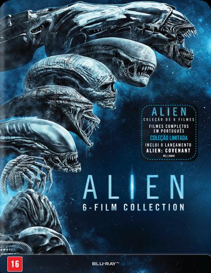 bjc-alien6