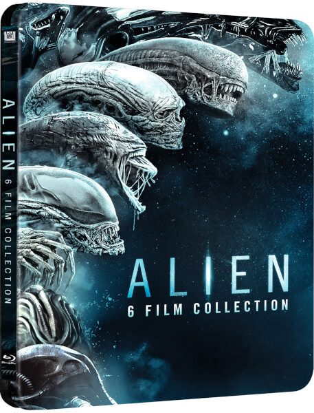 BJC-Alien-collection-steelbook-cover