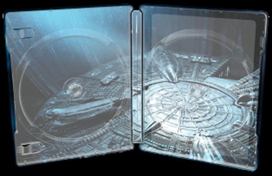 BJC-Alien-collection-steelbook-inside.fit-to-width.431x431.q80