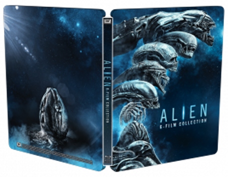 BJC-Alien-collection-steelbook-outside.fit-to-width.431x431.q80