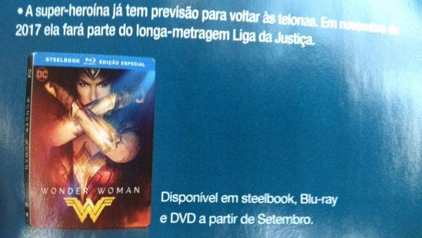 bjc-mulher-maravilha-steelbook2