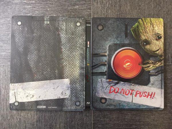 bjc-steelbook-guardiões-da-galaxia-fora