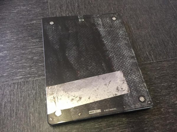 bjc-steelbook-guardiões-da-galaxia2-verso
