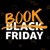 #DICA | Mais de 30 mil livros com até 80% de desconto e FRETE GRÁTIS!