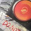 UEPA! Vazam fotos do SteelBook de Guardiões da Galáxia Vol.2!