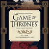 Editora Leya anuncia segundo livro sobre a série de Game of Thrones