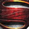 #DICA   Lata Man of Steel com disco exclusivo pelo menor preço!