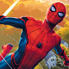 VALENDO! SteelBook de Homem-Aranha: De Volta ao Lar já pode ser reservado!