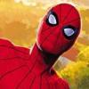 CONFIRMADO! SteelBook de Homem-Aranha: De Volta ao Lar NO BRASIL!
