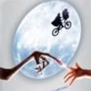 #DICA | Lata E.T. com desconto e MUITO MAIS!