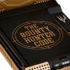#DICA | The Bounty Hunter Code pelo MENOR PREÇO e mais!