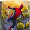 #DICA | SteelBook de Homem-Aranha: De Volta ao Lar JÁ COM DESCONTO e mais!