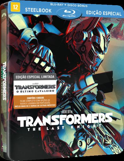 bjc-steelbook-transformers