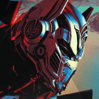 MAIS UM! Transformers: O Último Cavaleiro em SteelBook no Brasil