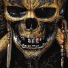 CONFIRMADO: SteelBooks de Piratas do Caribe 5 e Carros 3 em dezembro no Brasil!