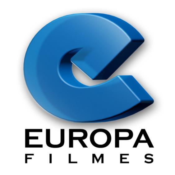 """Europa Filmes """"decreta"""" o fim do mercado de mídia física no Brasil"""
