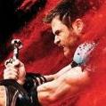 TEM MAIS STEELBOOK |Thor Ragnarok em Steel no BRAZA em março!