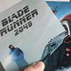 VÍDEO | Trinca de SteelBooks brazucas incluindo Blade Runner 2049!