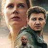 #DICA | Blu-rays por 16 Reais cada no leve 3 ou mais!