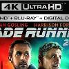 VEM PRO 4K | Blade Runner 2049 com PT-BR no UK e mais!