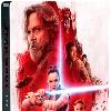 TÁ LÁ! Star Wars: Os Últimos Jedi já em pré-venda no Brasil!