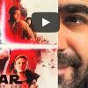 VÍDEO | Star Wars: Os Últimos Jedi em STEELBOOK brazuca!