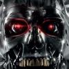 SURPRESA! Coleção Jumanji AND Exterminador do Futuro: Gênesis EM STEELBOOK no Brasil!