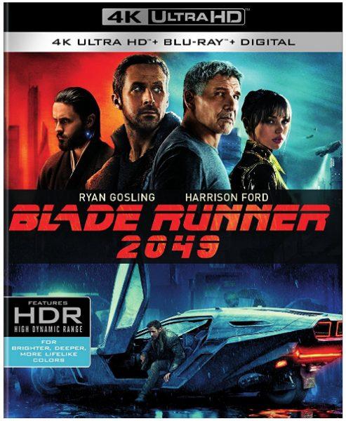 Amazon.com: Blade Runner 2049 (4K UHD BD) [Blu-ray]: Andrew Kosove, Ridley Scott, Broderick Johnson, Bud Yorkin, Cynthia Sikes … 2018-04-06 20-53-21