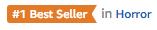 Amazon.com: It (4K UHD BD) [Blu-ray]: Bill Skarsgard, Jaeden Lieberher, Wyatt Oleff, Jeremy Ray Taylor, Sophia Lillis, Finn Wol… 2018-04-06 20-42-27