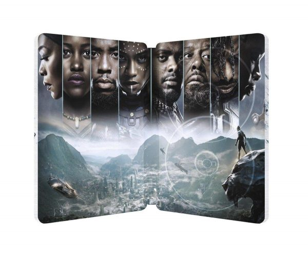 black-panther-dvd-hd-blu-ray-release