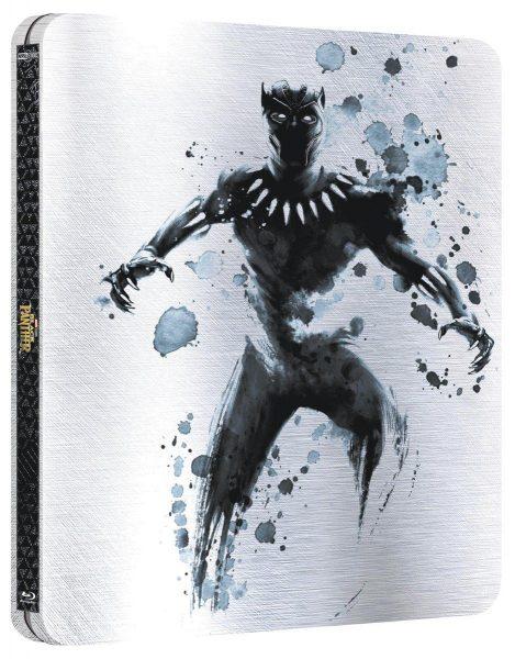 black-panther-steelbook-artwork-pre-order
