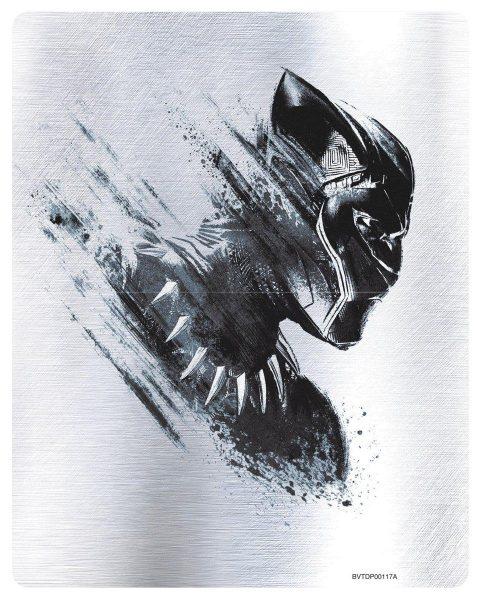 black-panther-steelbook-pre-order