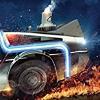 #DICA | De Volta Para o Futuro, Os Goonies e mais DarkSide no leve 4 pague 3!