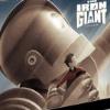 #DICA | The Iron Giant: Signature Edition pelo menor preço E MAIS!