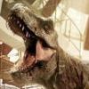 EXCLUSIVO | Confira as artes brazucas dos SteelBooks da Coleção Jurassic Park e Forrest Gump