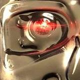 Imagem mostra o provável SteelBook de O Exterminador do Futuro: Gênesis no Brasil