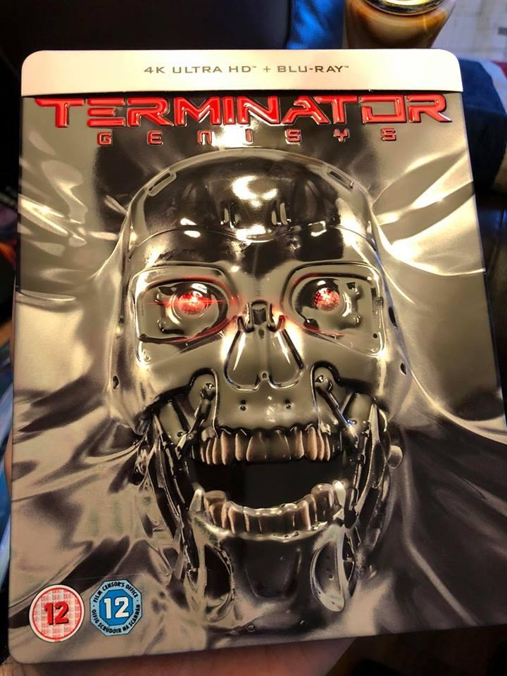 terminator_genesys-steelbook