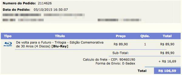 2-2001 Video - Carrinho de compras 2018-05-15 23-47-00
