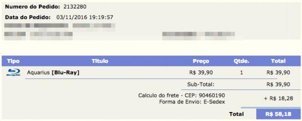 3-2001 Video - Carrinho de compras 2018-05-15 23-47-38