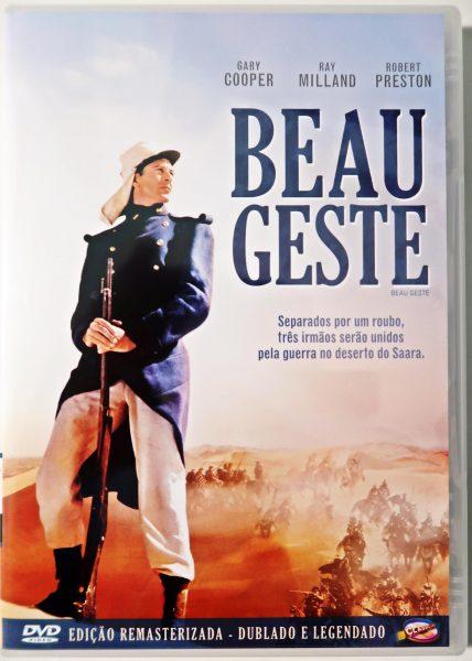 beau1 (Copy)