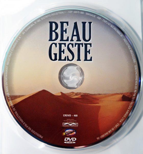 beau3 (Copy)