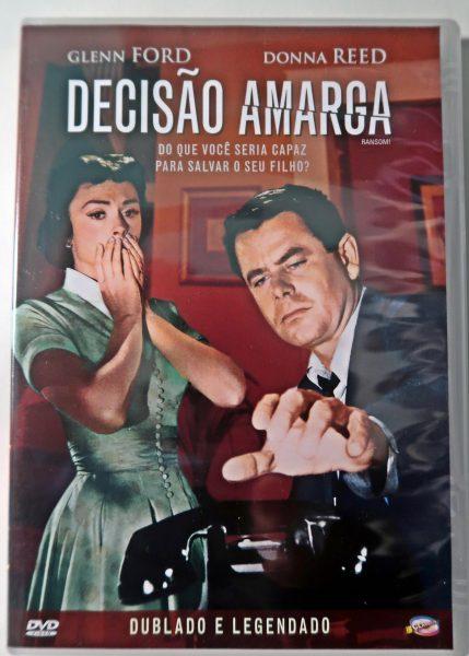 decisao1 (Copy)