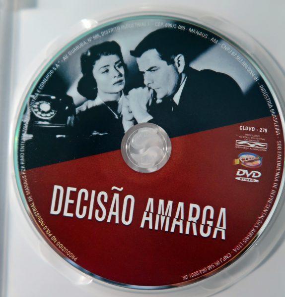 decisao3 (Copy)