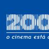 Loja 2001 Video comunica encerramento de suas atividades online