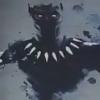 Vídeo mostra detalhes do SteelBook de Pantera Negra