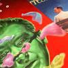 VÍDEO | Trinca de SteelBooks com Vertigo, Forrest Gump e Terminator Genisys!