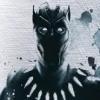 #DICA | SteelBooks da Marvel e MUITO MAIS com 40% de desconto!